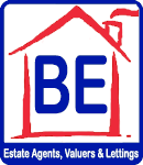 BE Property Services