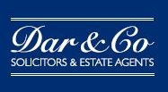 Dar & Co Solicitors