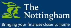 Nottingham Property Services