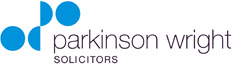 Parkinson Wright LLP